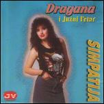 Dragana Mirkovic - Diskografija 7451642_Dragana_Mirkovic_1989_-_Prednja