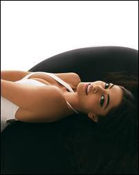 Жулиана Паес, фото 28. Juliana Paes, foto 28