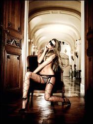 7499935_Baci_Lingerie_Black_Label_Collection_10.jpg