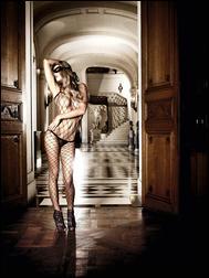 7499995_Baci_Lingerie_Black_Label_Collection_21.jpg