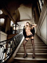 7500072_Baci_Lingerie_Black_Label_Collection_36.jpg