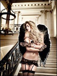 7500076_Baci_Lingerie_Black_Label_Collection_39.jpg