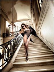 7500125_Baci_Lingerie_Black_Label_Collection_56.jpg