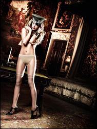 7500200_Baci_Lingerie_Black_Label_Collection_83.jpg