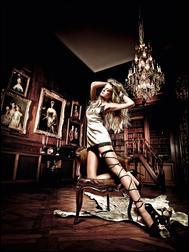 7500219_Baci_Lingerie_Black_Label_Collection_90.jpg