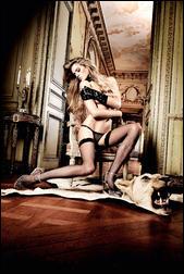 7500226_Baci_Lingerie_Black_Label_Collection_97.jpg
