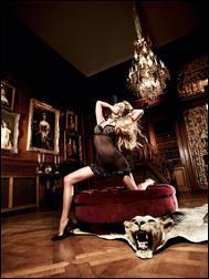 7500397_Baci_Lingerie_Black_Label_Collection_102.jpg