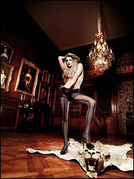 7500419_Baci_Lingerie_Black_Label_Collection_108.jpg