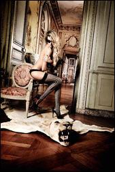 7500425_Baci_Lingerie_Black_Label_Collection_110.jpg