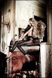7500436_Baci_Lingerie_Black_Label_Collection_112.jpg