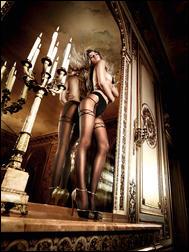 7500519_Baci_Lingerie_Black_Label_Collection_127.jpg