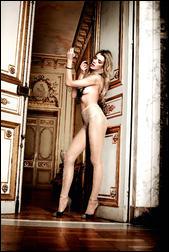 7500656_Baci_Lingerie_Black_Label_Collection_144.jpg