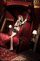 7500690_Baci_Lingerie_Black_Label_Collection_148.jpg