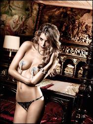 7500731_Baci_Lingerie_Black_Label_Collection_154.jpg