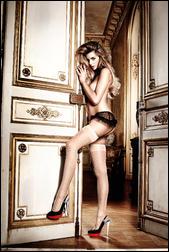 7500764_Baci_Lingerie_Black_Label_Collection_157.jpg