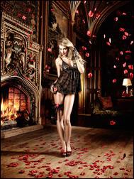 7500854_Baci_Lingerie_Black_Label_Collection_169.jpg