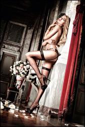 7500886_Baci_Lingerie_Black_Label_Collection_174.jpg