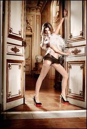7500903_Baci_Lingerie_Black_Label_Collection_178.jpg