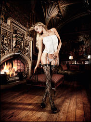 7500926_Baci_Lingerie_Black_Label_Collection_182.jpg