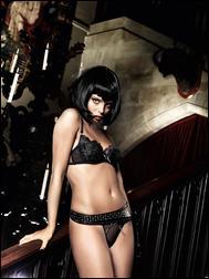 7501064_Baci_Lingerie_Black_Label_Collection.jpg