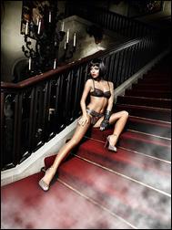 7501142_Baci_Lingerie_Black_Label_Collection_17.jpg