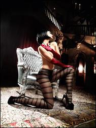 7501169_Baci_Lingerie_Black_Label_Collection_23.jpg