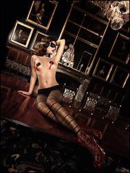 7501229_Baci_Lingerie_Black_Label_Collection_31.jpg