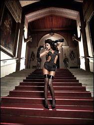 7501242_Baci_Lingerie_Black_Label_Collection_34.jpg